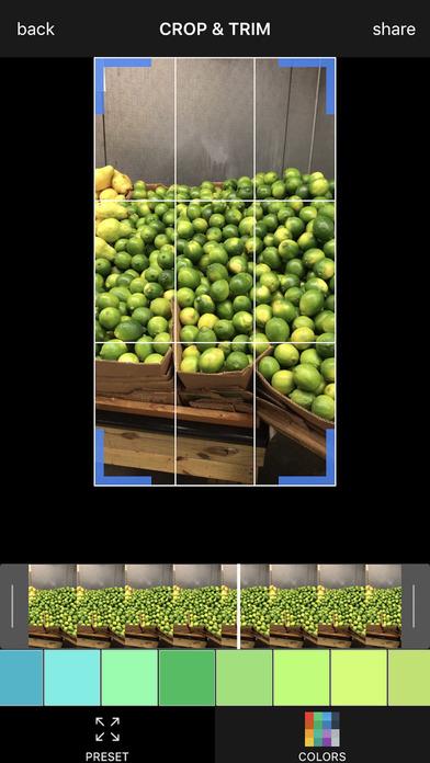 http://a5.mzstatic.com/jp/r30/Purple111/v4/2b/44/77/2b447795-9ddf-ac67-752d-8cfd8b082beb/screen696x696.jpeg