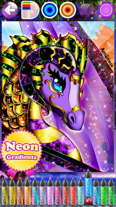 http://a5.mzstatic.com/jp/r30/Purple111/v4/46/e2/68/46e26865-d139-5edd-7522-7f128aa450f6/screen696x696.jpeg