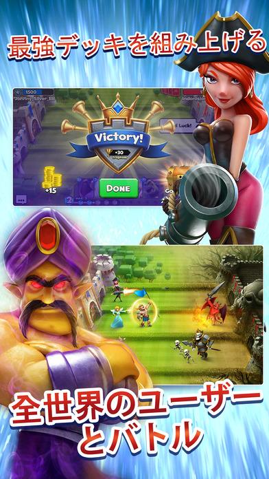 http://a5.mzstatic.com/jp/r30/Purple111/v4/8a/33/fd/8a33fda1-11ec-8a36-5b75-5841f3591b1a/screen696x696.jpeg