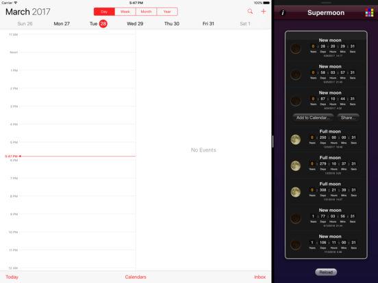 http://a5.mzstatic.com/jp/r30/Purple111/v4/a8/5a/6c/a85a6c5e-636d-6809-1da7-bcd63e4166dd/sc552x414.jpeg