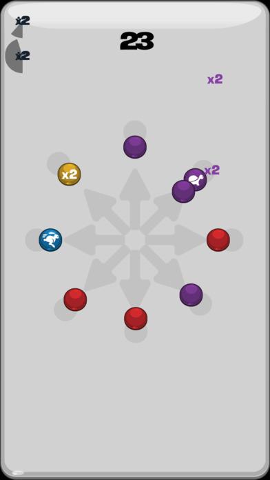 http://a5.mzstatic.com/jp/r30/Purple117/v4/0e/bb/2a/0ebb2a0e-f75d-14d8-faa2-95cb9292a4af/screen696x696.jpeg