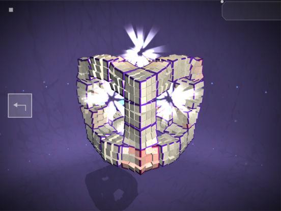 http://a5.mzstatic.com/jp/r30/Purple117/v4/3e/d1/5d/3ed15dbd-6ab1-1039-c97b-f21fe599a922/sc552x414.jpeg