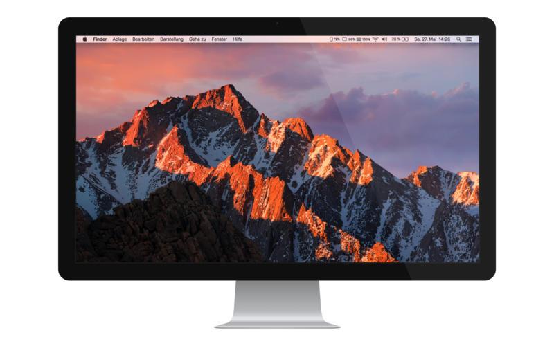 2017年6月6日Macアプリセール グラフィック・デザイナーアプリ「Affinity Designer」が値下げ!