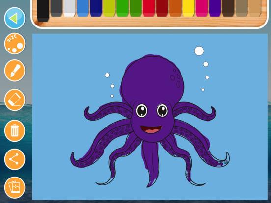 http://a5.mzstatic.com/jp/r30/Purple117/v4/93/32/7f/93327f0e-82e9-eb05-0464-50511096cb63/sc552x414.jpeg