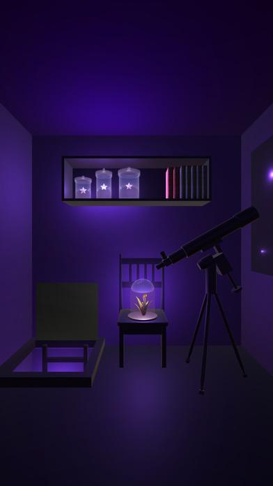 http://a5.mzstatic.com/jp/r30/Purple117/v4/9f/6c/07/9f6c07a3-dd1e-6bcc-19cf-420b63cbf83d/screen696x696.jpeg