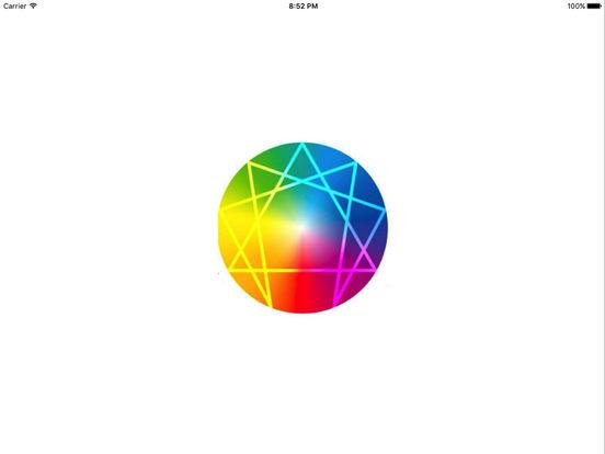 http://a5.mzstatic.com/jp/r30/Purple117/v4/a9/05/de/a905de8d-f6c4-1a8a-f626-26c3afe70c9c/sc552x414.jpeg