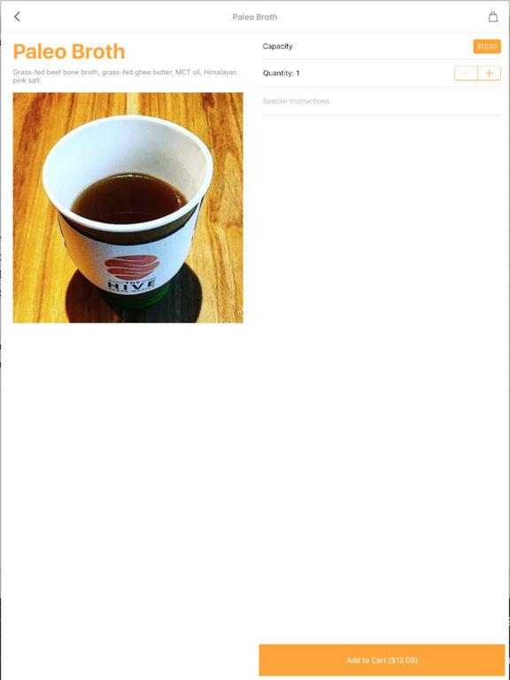 http://a5.mzstatic.com/jp/r30/Purple117/v4/c3/11/1f/c3111fd4-e894-a969-f3a0-d5514388b285/sc1024x768.jpeg