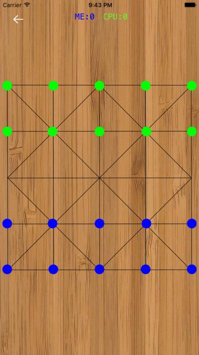 http://a5.mzstatic.com/jp/r30/Purple118/v4/5e/36/0c/5e360cc2-5e69-861b-e468-6780f61c23d1/screen696x696.jpeg