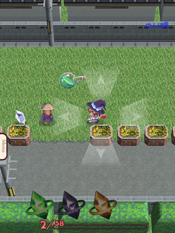 http://a5.mzstatic.com/jp/r30/Purple122/v4/33/38/b3/3338b390-f607-7747-fde6-163bc48464e2/sc1024x768.jpeg