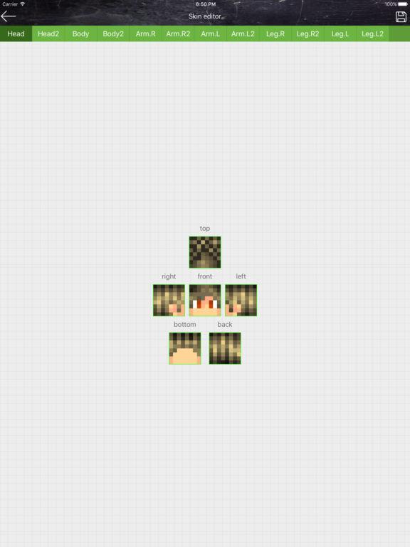 http://a5.mzstatic.com/jp/r30/Purple122/v4/41/dd/ae/41ddae05-9486-2530-c419-7f3a8723a0c3/sc1024x768.jpeg