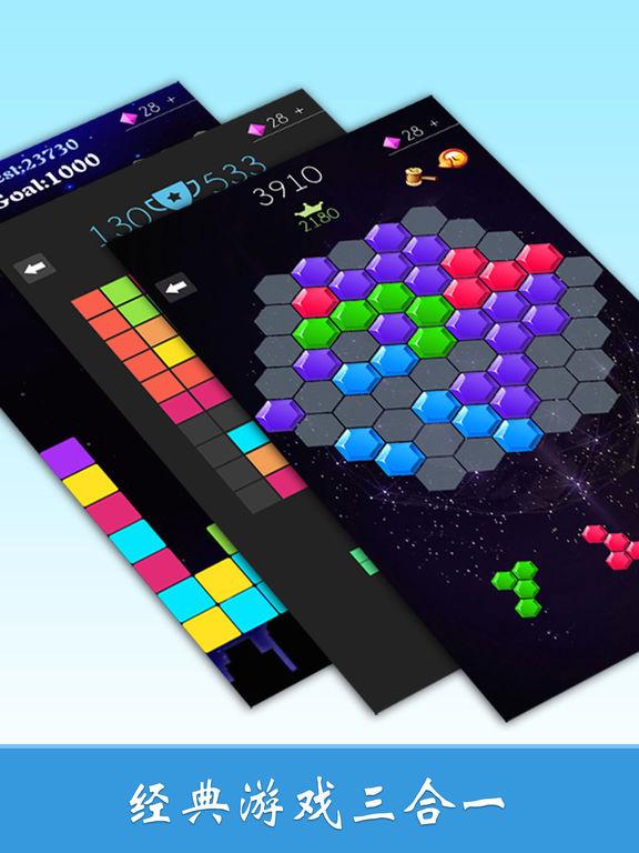 http://a5.mzstatic.com/jp/r30/Purple122/v4/a1/13/6d/a1136d2c-b058-26c8-ffc8-72f7de004d1a/sc1024x768.jpeg