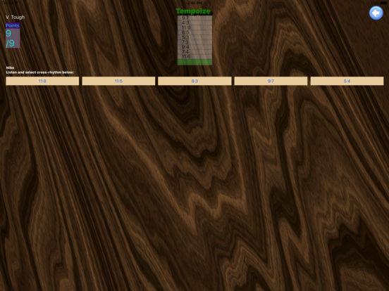 http://a5.mzstatic.com/jp/r30/Purple122/v4/b4/c1/50/b4c150c3-f3db-dba1-5c27-4a53c51d47a7/sc552x414.jpeg
