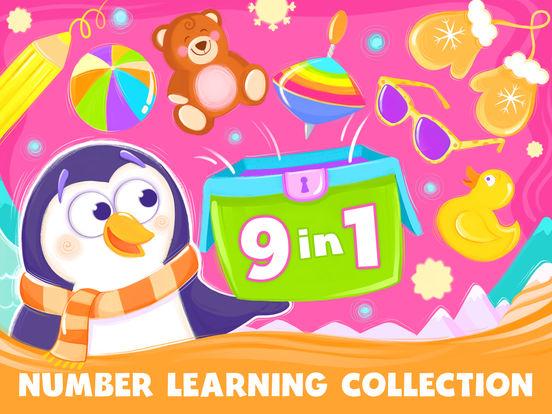 http://a5.mzstatic.com/jp/r30/Purple122/v4/b5/1a/64/b51a64e9-b99c-3715-20f9-c3e673e34e34/sc552x414.jpeg