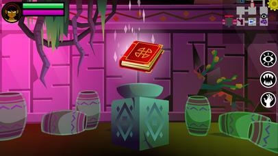http://a5.mzstatic.com/jp/r30/Purple127/v4/26/6c/33/266c337c-8c75-f295-be7b-f0758e6b0ee0/screen406x722.jpeg