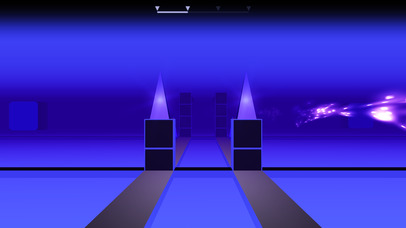 http://a5.mzstatic.com/jp/r30/Purple127/v4/70/37/bc/7037bcbf-04c2-394c-c5a2-337fd4e14172/screen406x722.jpeg