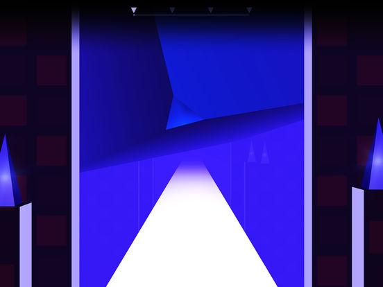 http://a5.mzstatic.com/jp/r30/Purple127/v4/ba/cd/27/bacd27cf-c8d8-57c3-7d9d-4634b50c5af6/sc552x414.jpeg