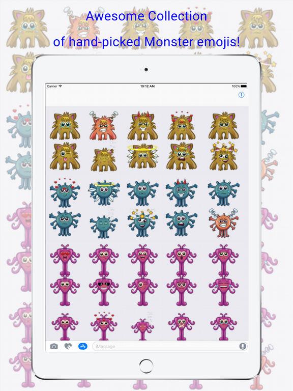 http://a5.mzstatic.com/jp/r30/Purple127/v4/c4/d9/40/c4d94077-856d-b489-8d84-2235880a1b50/sc1024x768.jpeg