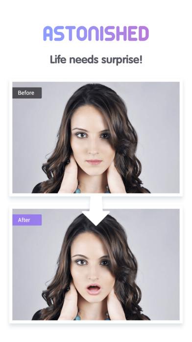 http://a5.mzstatic.com/jp/r30/Purple127/v4/d2/a6/4e/d2a64e14-8207-fadb-987b-75aaa80177ea/screen696x696.jpeg