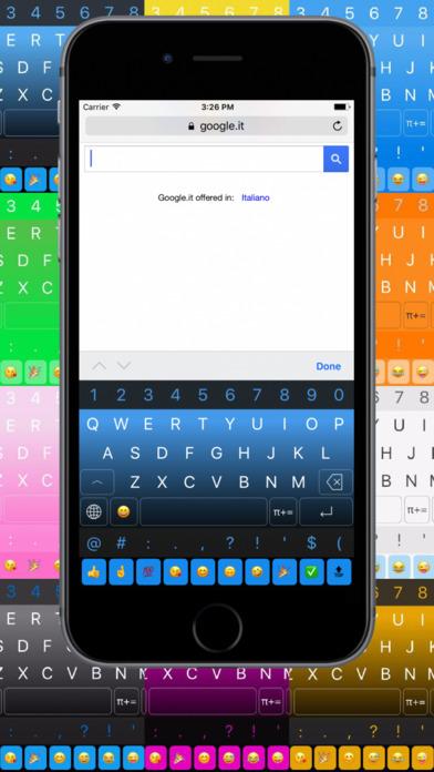 2017年7月16日iPhone/iPadアプリセール 手書きノート・エディターアプリ「Zen Sketch」が無料!