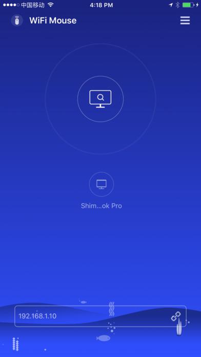 2017年6月3日iPhone/iPadアプリセール プラネット・アートカメラアプリ「Living Planet」が無料!