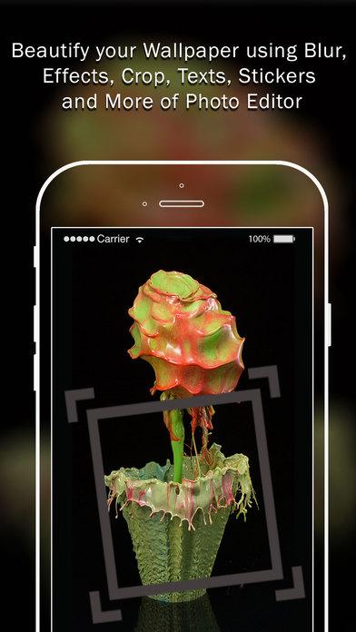 2017年5月22日iPhone/iPadアプリセール 手書きノート・エディターアプリ「ドローパッドプロ」が無料!