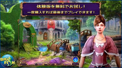 http://a5.mzstatic.com/jp/r30/Purple128/v4/92/50/e2/9250e2ae-c834-f464-dea0-f67d61cab235/screen406x722.jpeg