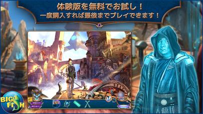 http://a5.mzstatic.com/jp/r30/Purple128/v4/97/14/b9/9714b912-df59-3dbd-52ca-cf6f8dff0b52/screen406x722.jpeg