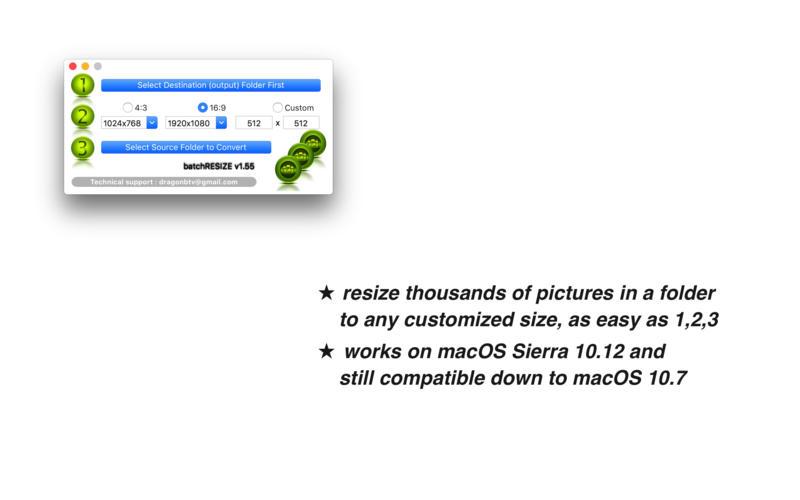 2017年7月17日Macアプリセール メッセンジャー・クライアントアプリ「ワンチャット」が値下げ!