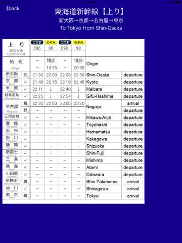 http://a5.mzstatic.com/jp/r30/Purple18/v4/00/1a/03/001a03d0-5aad-c58b-4d9c-2f84fa2a50d9/screen480x480.jpeg