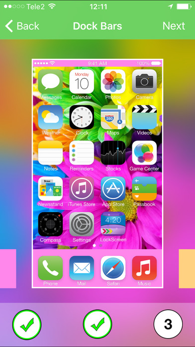 http://a5.mzstatic.com/jp/r30/Purple18/v4/01/22/50/0122505f-168a-3fe2-1925-86df2befd2a8/screen696x696.jpeg