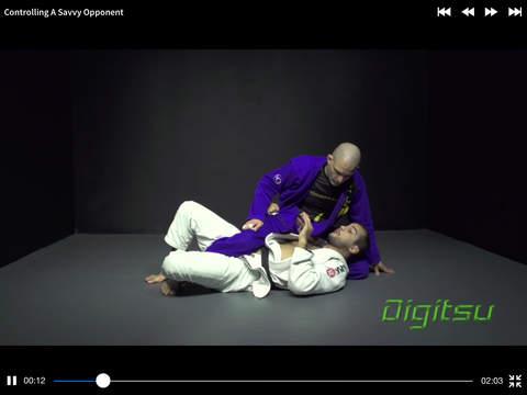 http://a5.mzstatic.com/jp/r30/Purple18/v4/23/0a/ef/230aef6a-dd14-8a3f-eb22-7025a17d6afe/screen480x480.jpeg