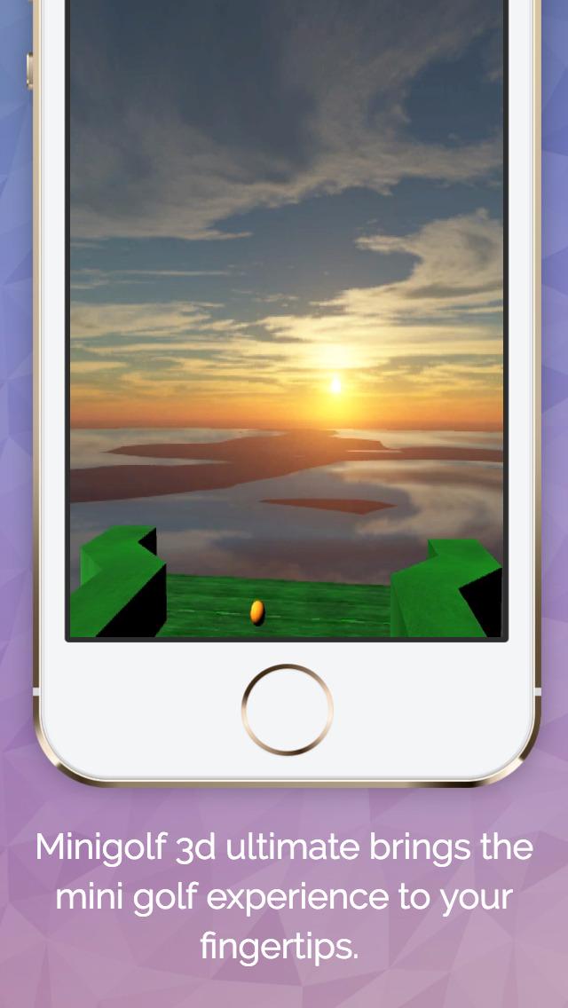 http://a5.mzstatic.com/jp/r30/Purple18/v4/2d/c7/d7/2dc7d78b-ffb9-4e95-0b0a-e4b85a2c35fa/screen1136x1136.jpeg