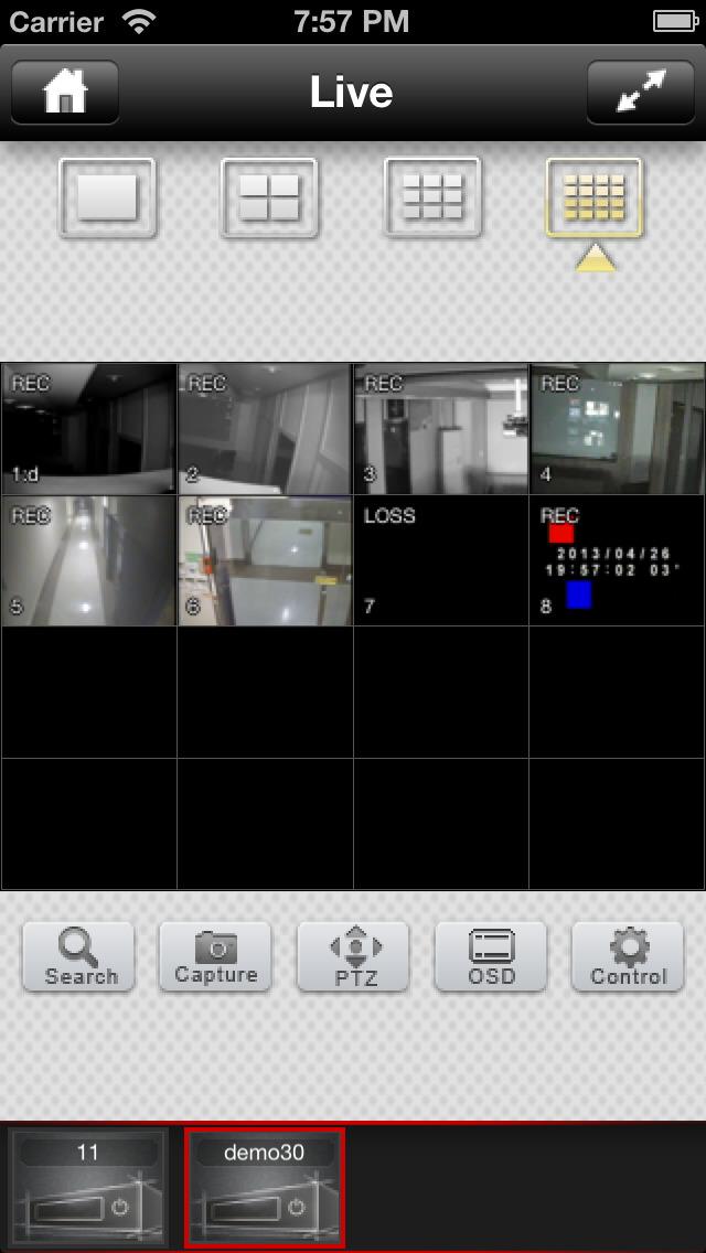http://a5.mzstatic.com/jp/r30/Purple18/v4/3c/15/fa/3c15fa61-75c4-d881-922d-7a8ecc89e8ab/screen1136x1136.jpeg