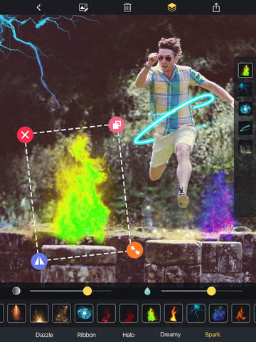 http://a5.mzstatic.com/jp/r30/Purple18/v4/4f/d5/f7/4fd5f7a4-975c-160e-0d17-75236daa7ed8/screen480x480.jpeg