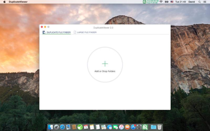 2016年10月27日Macアプリセール DVDリッピングアプリ「Media Converter」が値下げ!
