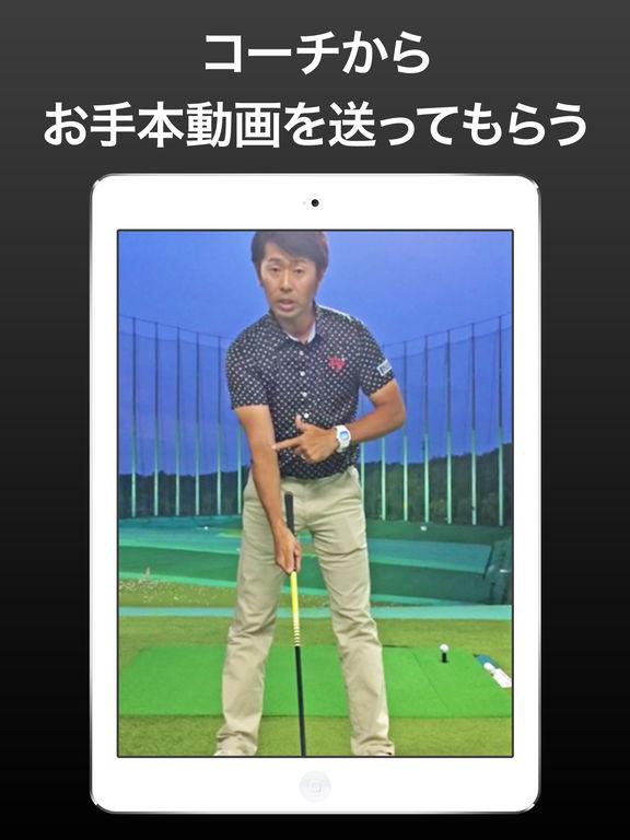 http://a5.mzstatic.com/jp/r30/Purple18/v4/54/38/ce/5438ce46-e5a6-6fea-14f3-8ccc25ad720c/sc1024x768.jpeg