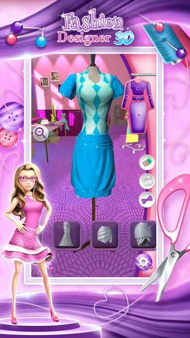 http://a5.mzstatic.com/jp/r30/Purple18/v4/6d/38/ef/6d38ef48-c845-ff36-68d3-6c127a01d5ce/screen696x696.jpeg