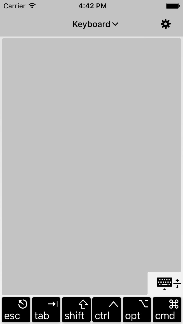 http://a5.mzstatic.com/jp/r30/Purple18/v4/9b/9d/1b/9b9d1b85-91db-3d49-d92e-5af952567dc3/screen1136x1136.jpeg