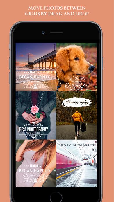 2017年2月14日iPhone/iPadアプリセール ジャーナルノート・エディターアプリ「クロニクル」が無料!
