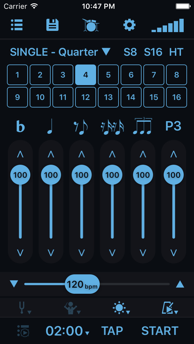 http://a5.mzstatic.com/jp/r30/Purple18/v4/cf/69/0d/cf690d13-7b09-8c37-9fe6-e76e5dfdd7e2/screen1136x1136.jpeg