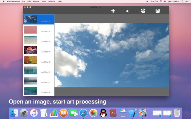 2017年7月28日Macアプリセール 被写体・背景切り取り加工アプリ「PhotoScissors 3」が値下げ!