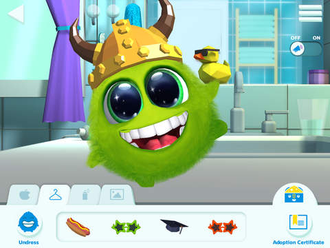 http://a5.mzstatic.com/jp/r30/Purple18/v4/e5/e1/0e/e5e10e33-25e5-dbd5-9710-634effacc5ec/screen480x480.jpeg
