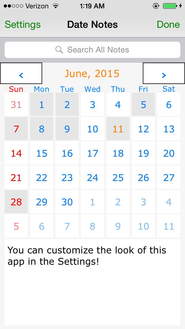 2016年6月20日iPhone/iPadアプリセール 手書きメモ・エディターアプリ「Zen Sketch」が無料!