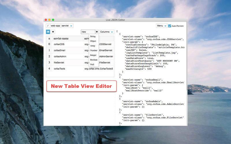 2016年11月18日Macアプリセール イラスト・エディターアプリ「Affinity Designer」が値下げ!