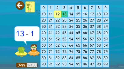http://a5.mzstatic.com/jp/r30/Purple19/v4/c6/37/00/c6370034-a05e-4f7c-7fb4-c2f52865893b/screen406x722.jpeg