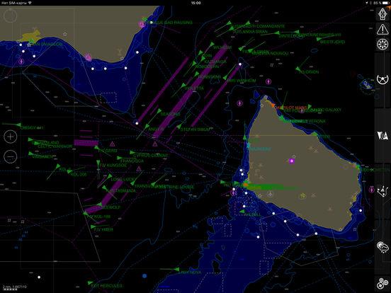 http://a5.mzstatic.com/jp/r30/Purple20/v4/c4/15/83/c415831a-9697-0121-7968-adc121e615e2/sc552x414.jpeg