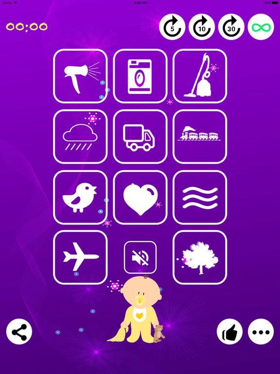http://a5.mzstatic.com/jp/r30/Purple30/v4/58/ee/12/58ee12f4-cbaf-bd46-c2b0-0834aae495fb/sc1024x768.jpeg