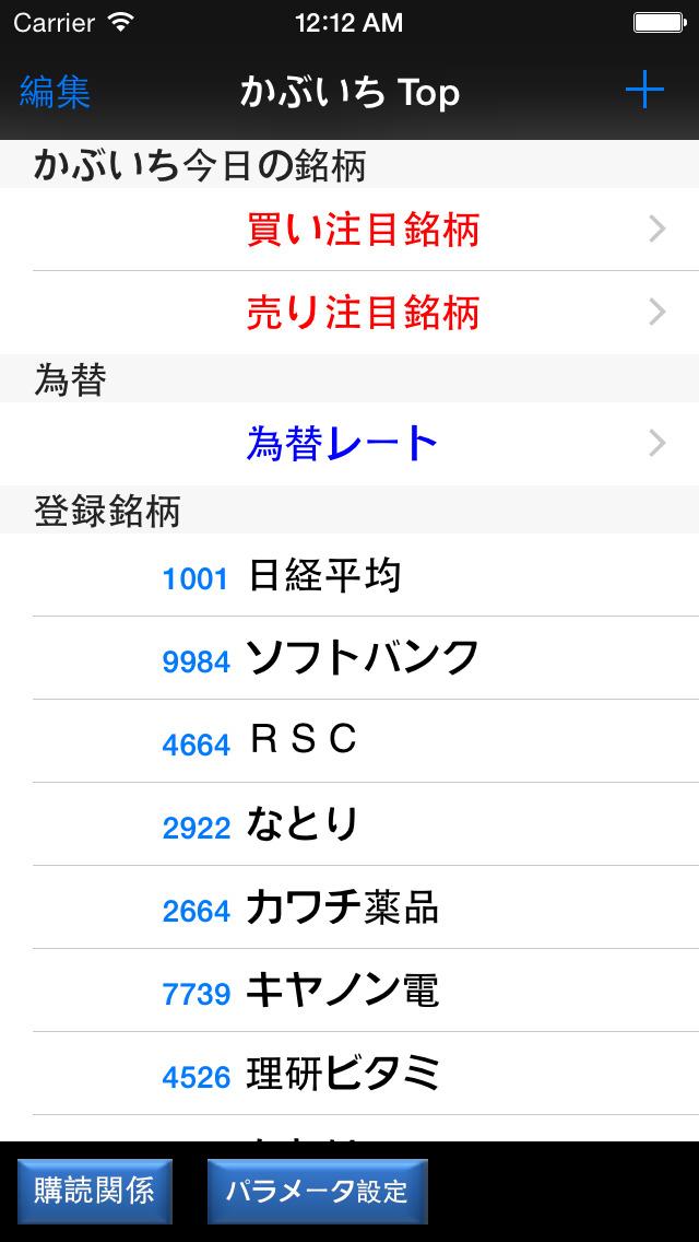 http://a5.mzstatic.com/jp/r30/Purple5/v4/09/88/f1/0988f139-9977-79c8-cde7-080ca74914ea/screen1136x1136.jpeg