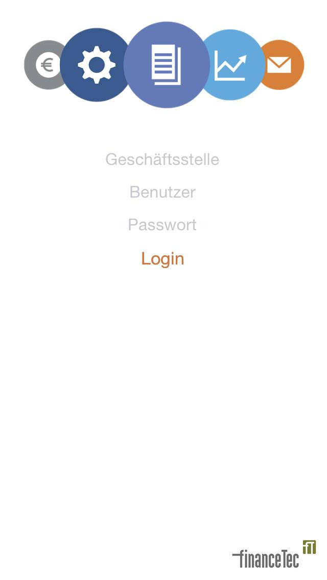 2015年12月24日iPhone/iPadアプリセール ビジネス管理マネージャーアプリ「Netfonds」が無料!