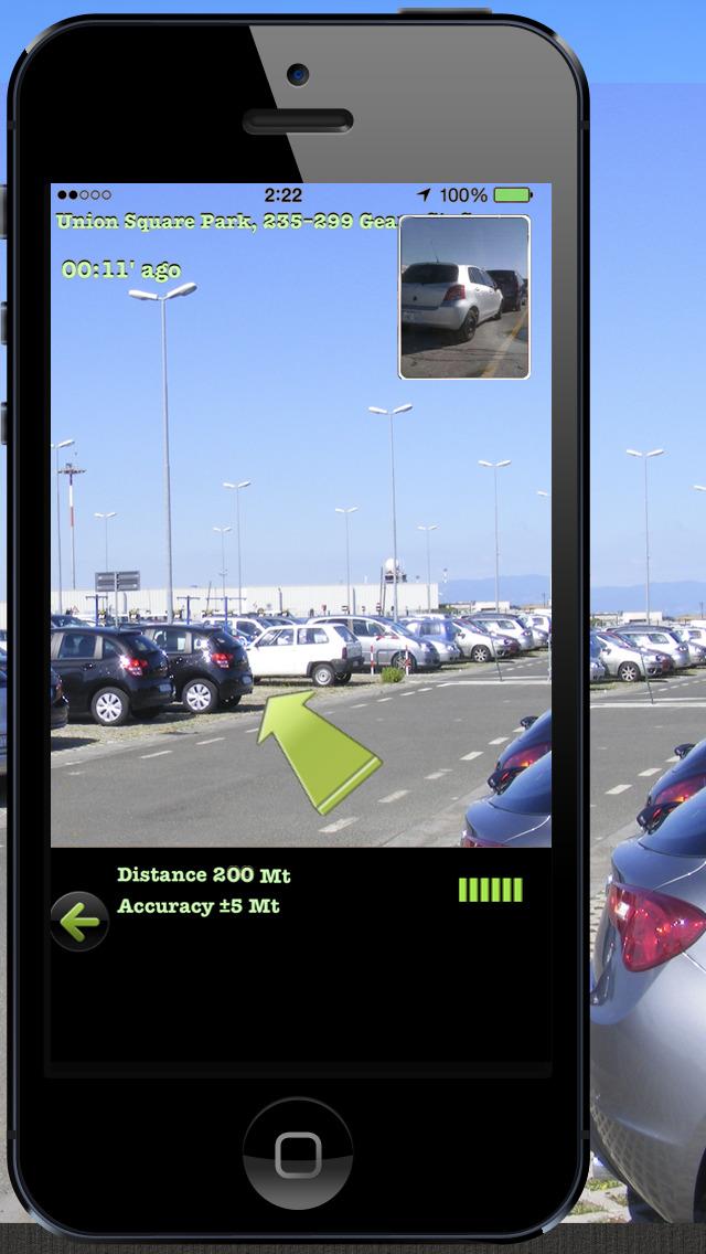 2014年8月28日iPhone/iPadアプリセール 文章スキャンツール「OCR Scanner」が値下げ!